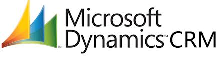 Dan Carey Microsoft Dynamics CRM